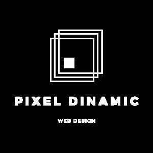 PIxelDinamic